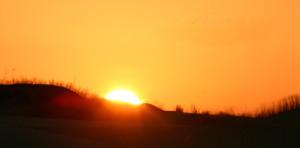 400_Lux_Sunrise