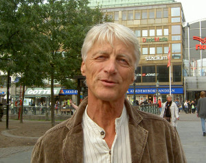 RolandHellsten1